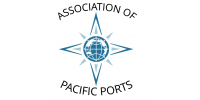 The Association of Pacific Ports