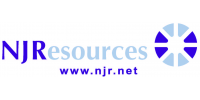 NJ Resources, Inc. (NJR)