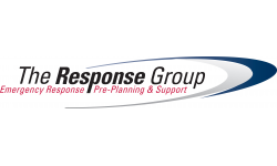 The Response Group