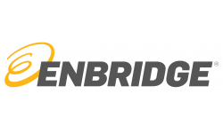 Enbridge Pipelines, Inc.