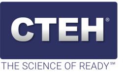 CTEH, LLC.