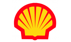 Shell Pipeline Company LP