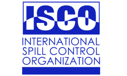 International Spill Control Organization