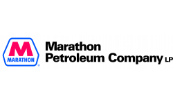Marathon Petroleum Company LP
