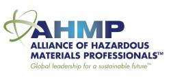 Alliance of Hazardous Materials Professionals (AHMP)