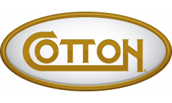 Cotton Logistics