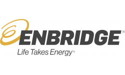 Enbridge Pipelines, Inc.