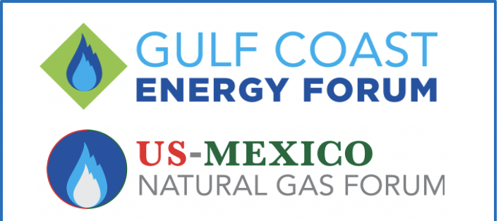 LNG, Pipelines, Natural Gas, Exports