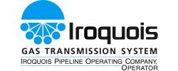 Iroquois Gas Transmission System, L.P.