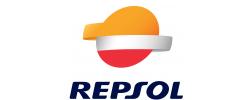 Repsol Energy North America