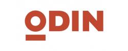 ODIN, LLC (formerly Northstar Industries, LLC.)