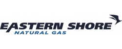 Eastern Shore Natural Gas Company