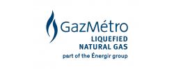 Gaz Metro/Energir