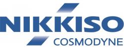 Nikkiso Cosmodyne-Cosmodyne Natural Gas Liquefiers