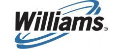 Williams