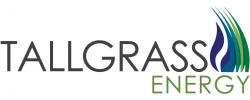 Tallgrass Energy