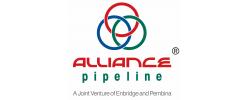 Alliance/Pembina Pipeline
