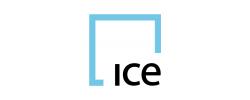 IntercontinentalExchange, Inc. (ICE)
