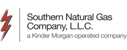 Southern Natural Gas