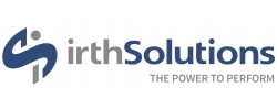 Irth Solutions, Inc.