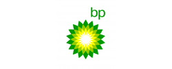 BP Energy Company