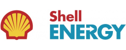 Shell Energy Americas