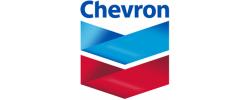 Chevron Natural Gas (a Chevron U.S.A Inc. division