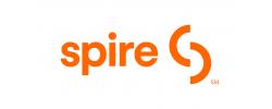 Spire Inc
