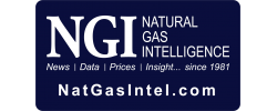 Natural Gas Intelligence