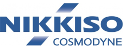 Nikkiso-Cryogenics Industries, LLC