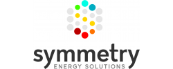 Symmetry Energy Solution