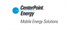 CenterPoint Energy Mobile Energy Solutions, Inc.