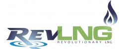 REV LNG, LLC