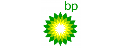 BP Energy Company