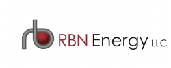RBN Energy LLC