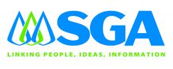 Southern Gas Association (SGA)