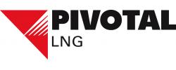 Pivotal LNG, LLC.