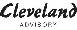 Cleveland Advisory