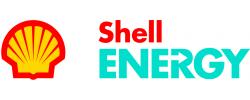 Shell New Energies US