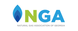 Natural Gas Association of Georgia
