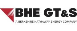 Berkshire Hathaway Energy Company GT&S