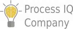 Process IQ Company