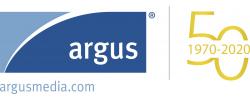 Argus Media Inc.