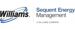 Sequent Energy Management