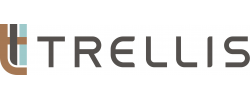 Trellis Energy
