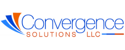 Convergence Solutions