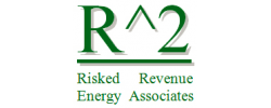 Risked Revenue Energy Associates