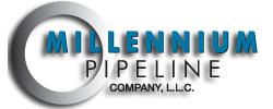 Millennium Pipeline Company, LLC