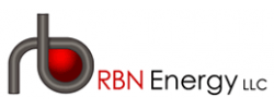RBN Energy, LLC