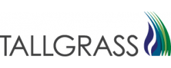 Tallgrass Energy Partners